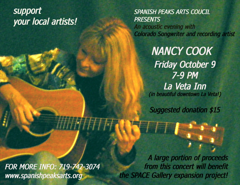 NancyCook_Poster