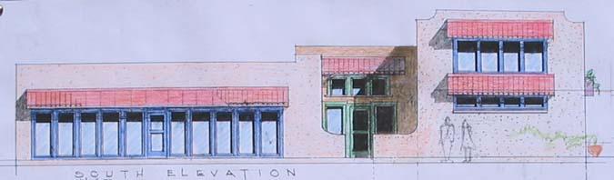 front_elevation