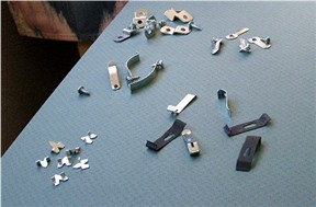 collection_various_hardware