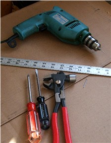 tools_for_framing
