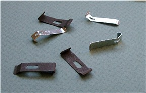 useless_wood_framing_clips