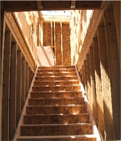 stairs_installed