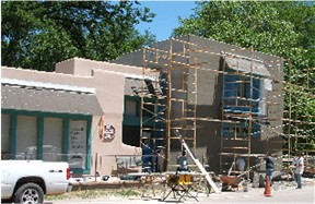stucco_application_june22