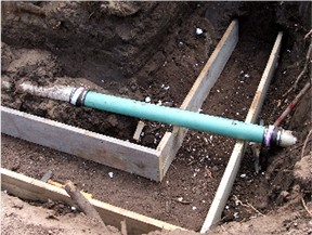 temp_repair_sewer_pipe