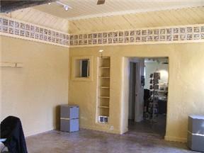 tiles_installed
