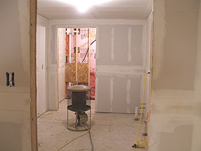 walls_going_up_bathroom_view