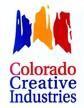 CCI_color_logo_small