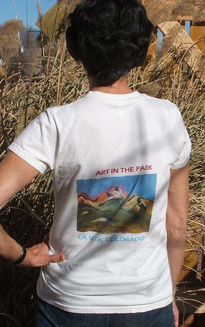 back_tshirt