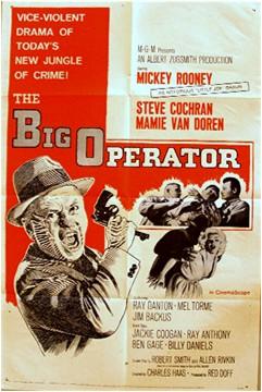 big_operator