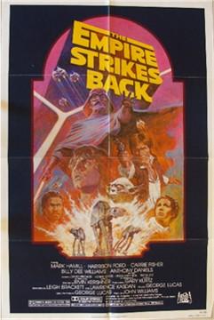 empire_strikes_back_1