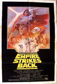 empire_strikes_back_2