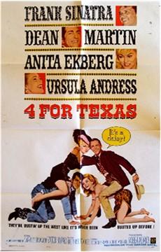 four_for_texas