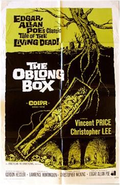 oblong_box
