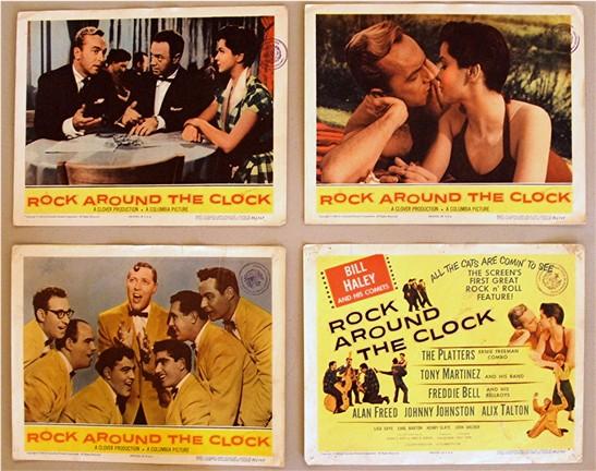 rock_around_clock_lobbycards_1