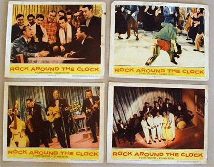 rock_around_clock_lobbycards_2