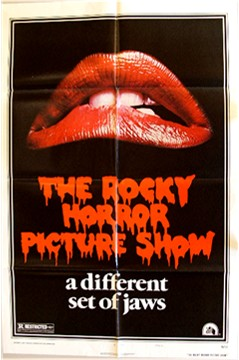 rocky_horror_show