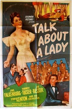 talk_about_a_lady