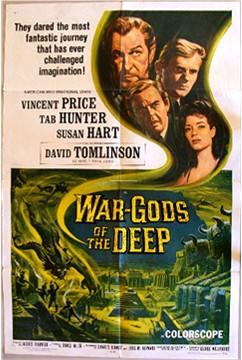 wargods_of_deep