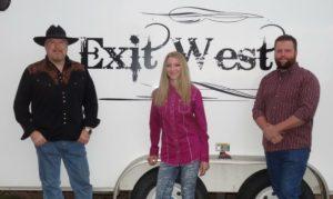 EXIT-WEST-300x179