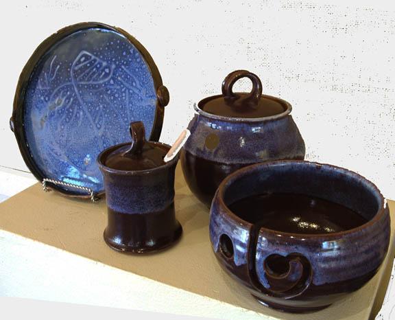 3 potters-3