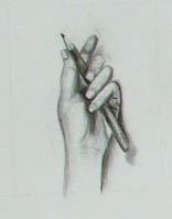 student_hand_drawing