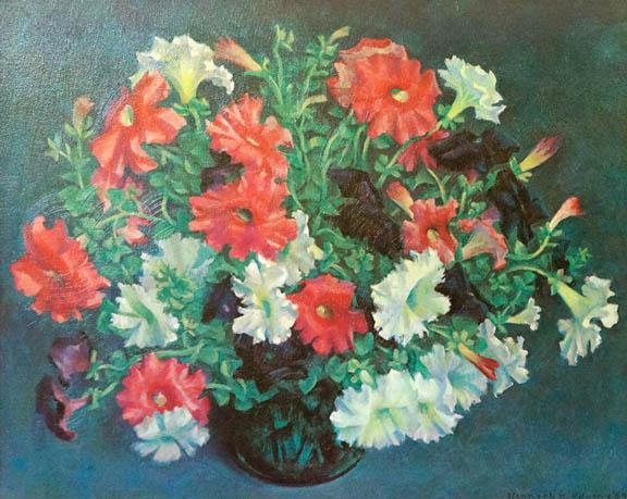 KM Adams-Petunias-sm