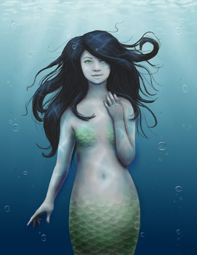 mermaid-rachael-scheider