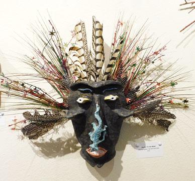 Becky-Myers-mask