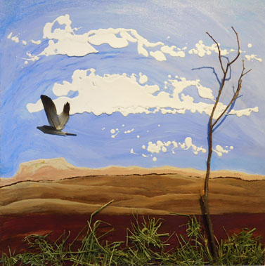 Steve-K-Taillebois-Bird-wb
