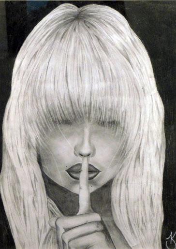 blonde-pencil-sm
