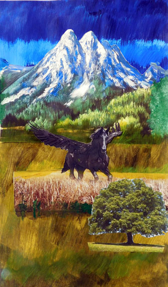 collage-mtns-winged-horse-sm