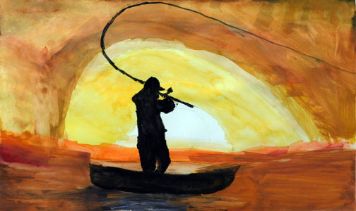 fishing-sunrise-sm