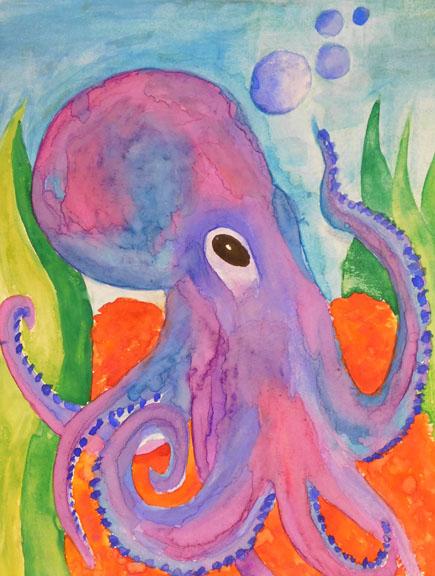 octopus-sm
