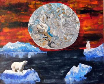 polar-bears-sm