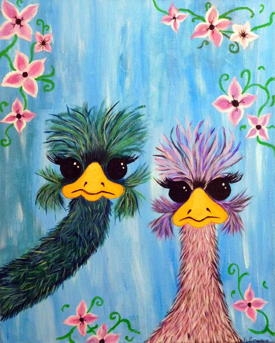 two-birds-sm