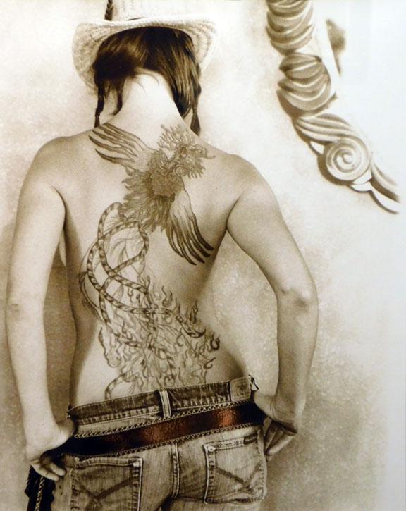 Dona-Bollard
