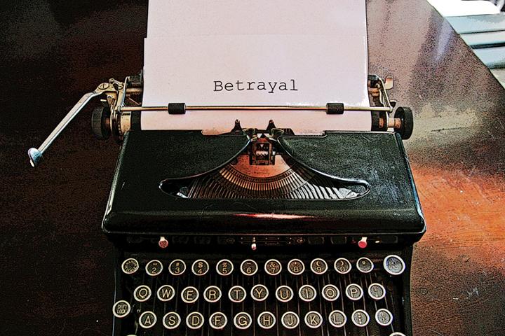 CathyMullens-betrayal