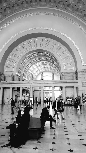 JKlune-Union Station