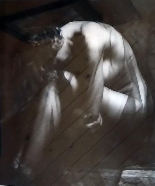 MarcBiggins-Nude1-2