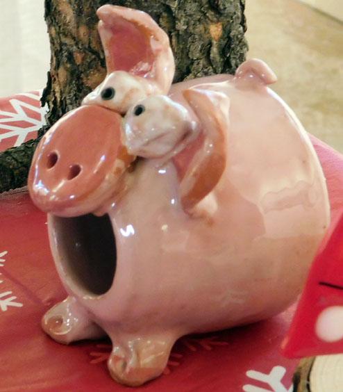 pinkpiggy-